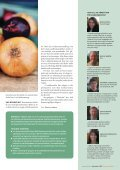KonsumentMakt - Sveriges Konsumenter - Page 7