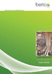 Case Study WEICON als PDF