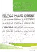 Case Study WEICON als PDF - Seite 3