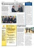 Jókor, jó helyen robbant a bomba 2. oldal - Székesfehérvár - Page 3