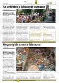 Jókor, jó helyen robbant a bomba 2. oldal - Székesfehérvár - Page 5