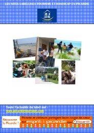 source labels_TH0906 - Comité Régional Tourisme de Picardie