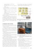 Software solutions used in industrial measurement devices to ... - PAR - Page 2