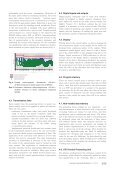 Software solutions used in industrial measurement devices to ... - PAR - Page 4