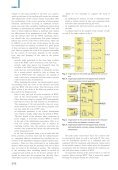 Software solutions used in industrial measurement devices to ... - PAR - Page 5