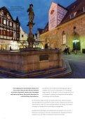 Reutlinger Imagebroschüre - Tourismus Reutlingen - Seite 6