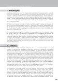 A corrupcao no sector da Saúde.pdf - CIP - Page 7