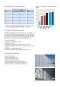Innovative transluzente Lösung für hervor- ragende ... - Page 3