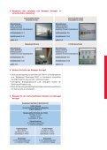 Innovative transluzente Lösung für hervor- ragende ... - Page 4