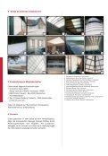 Innovative transluzente Lösung für hervor- ragende ... - Page 5