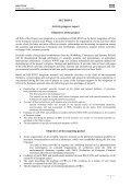 Annual Report 2004 - Centrum pro výzkum toxických látek v prostředí - Page 2