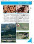La pesca - Solopescaonline.es - Page 4