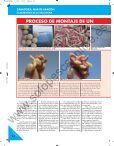 La pesca - Solopescaonline.es - Page 7