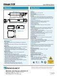 Videojet 3120 - Asia Machinery.net - Page 2
