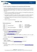 Département Premier Cycle MISSIONS DU COORDONNATEUR DE ... - Page 2