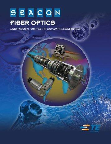 FIBER OPTICS new web.qxp - Seacon
