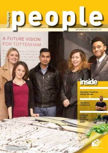 haringey-people-dec-jan-2015