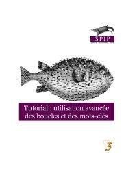 tutorial-avance20021218.pdf - SPIP-Contrib
