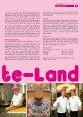 Bachmann Chocolate-Land - Seite 2