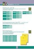 Kuverts & Taschen - Europapier - Page 2
