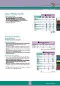 Kuverts & Taschen - Europapier - Page 5