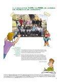 Le Petit journaL de L'uniL Le Petit journaL de L'uniL - Université de ... - Page 3