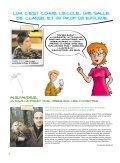 Le Petit journaL de L'uniL Le Petit journaL de L'uniL - Université de ... - Page 4