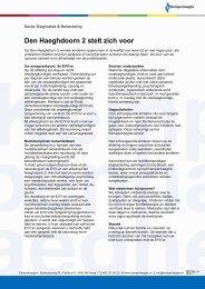 Haeghdoorn 2 stelt zich voor- voor web - Kempenhaeghe