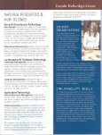 TTC Brochure - Tuscola Intermediate School District - Page 5