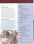 TTC Brochure - Tuscola Intermediate School District - Page 7