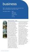 miro news 04-04 - Page 2