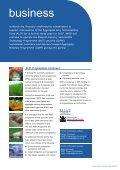 miro news 04-04 - Page 3