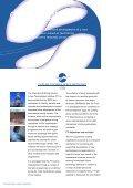 miro news 04-04 - Page 4