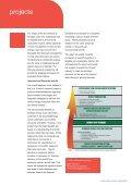 miro news 04-04 - Page 7