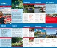 Download - Stormarn Tourismus