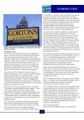 The Gorton's Family Whale Killing Business - Environmental ... - Page 3