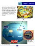 The Gorton's Family Whale Killing Business - Environmental ... - Page 5