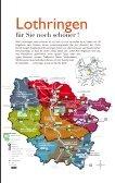 Auf nach Lothringen - Tourisme en Lorraine - Seite 3