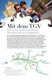 Auf nach Lothringen - Tourisme en Lorraine - Seite 4