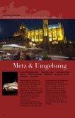 Auf nach Lothringen - Tourisme en Lorraine - Seite 6