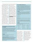 Turfgrass Fertilization: - Page 7