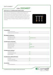download - Mac System S.a.s.