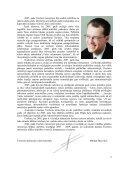 Tieslietu ministrijas 2005. gada pārskats - Page 2