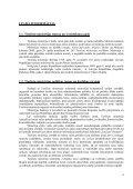 Tieslietu ministrijas 2005. gada pārskats - Page 4