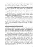 Tieslietu ministrijas 2005. gada pārskats - Page 5