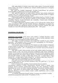 Tieslietu ministrijas 2005. gada pārskats - Page 7