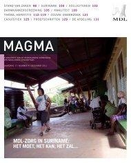 Nr. 4 jrg 17 (december 2011) - Genootschap van Maag-Darm ...