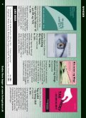 Ajour-katalog '08 - Flemming Sørensen - Page 4