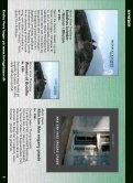 Ajour-katalog '08 - Flemming Sørensen - Page 5