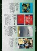 Ajour-katalog '08 - Flemming Sørensen - Page 7